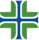 Provience Logo 600px 400x210 1