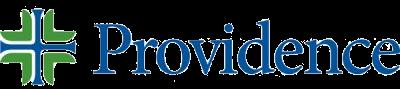 Provience Logo 600px 400x210