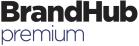 BrandHub premium