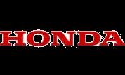 Honda squarelogo 1602520959054