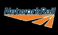 Network rail squarelogo 1523276226020 1